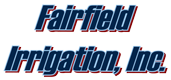 Fairfield Irrigation Inc.