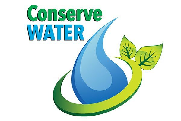 Water Use And Conservation Fairfield Irrigation Inc